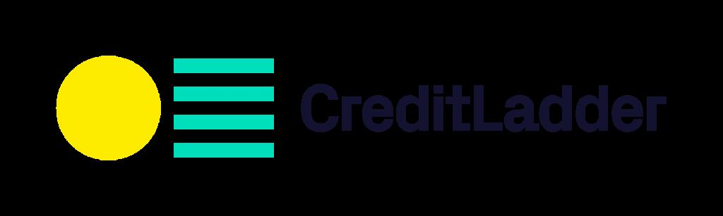 Creditladder logo
