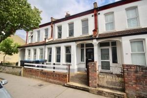 Langdale Road, Thornton Heath